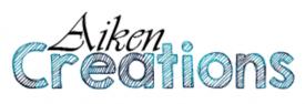 Aiken Creations